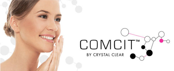 crystal-clear-comcit